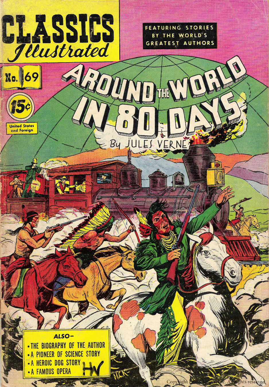 example about around the world in days essay his most popular novels included journey to the center of the earth twenty thousand leagues under the sea and around the world in eighty days